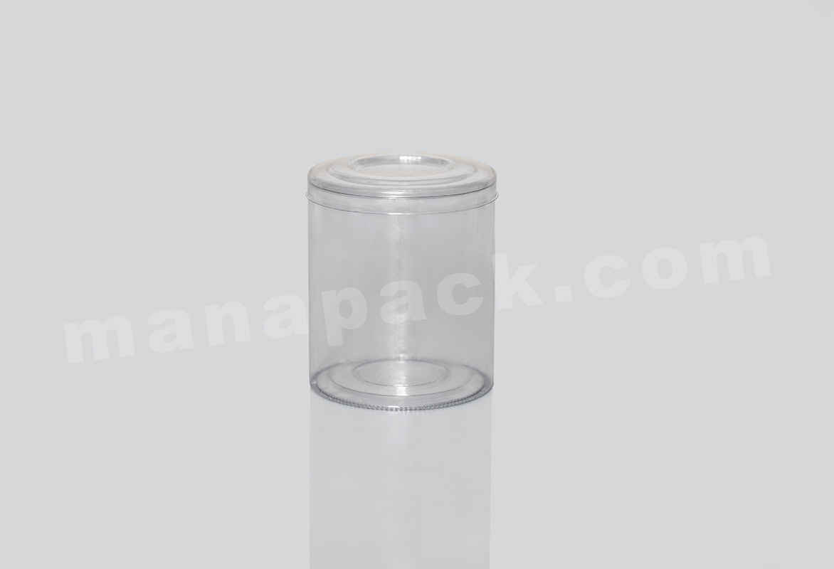 استوانه ای-قطر۱۲۰-کف صاف-داخل خالی